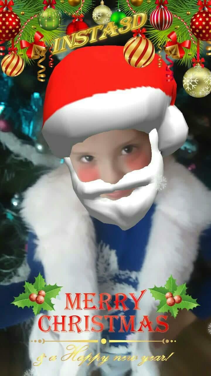 Andrejka1
